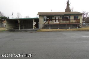 500 Lane Street, Anchorage, AK 99508