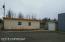 825 S Dimond Street, Palmer, AK 99645