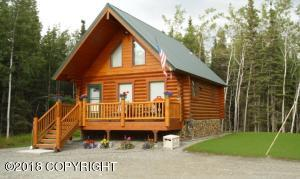 35080 Betty Lou Drive, Sterling, AK 99672