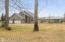 2650 S Sky Ranch Loop, Palmer, AK 99645