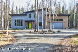 39082 Sandstone Court, Soldotna, AK 99669