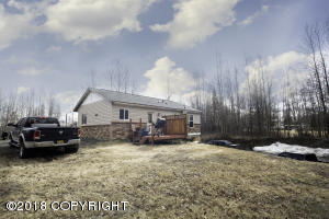 32263 Echo Lake Road, Soldotna, AK 99669