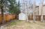 7510 Labrador Circle, Anchorage, AK 99502