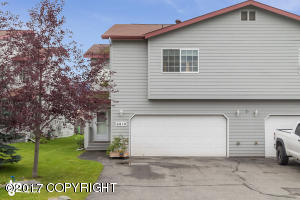 6819 E Tudor Road, Anchorage, AK 99507