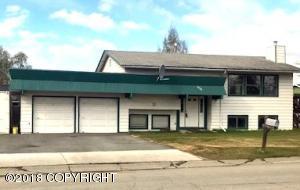 356 E 48th Avenue, Anchorage, AK 99503