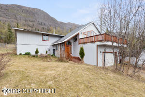 featured home for sale