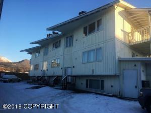 11427 Heritage Court, Eagle River, AK 99577