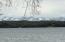 Mountain Views from Lake...