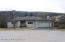 8509 Lassen Circle, Eagle River, AK 99577