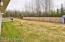 52535 Winwood Court, Nikiski/North Kenai, AK 99611