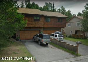 8221 Frank Street, Anchorage, AK 99518