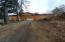 Street View & Driveway