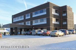 4200 Lake Otis Parkway, Anchorage, AK 99508