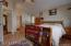 19549 S Mitkof Loop, Eagle River, AK 99577