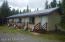 37580 Arabian Lane, Sterling, AK 99672