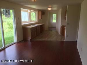 21603 W Parks Highway, Willow, AK 99688