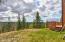 35120 Reger Road, Soldotna, AK 99669