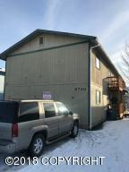 5720 E 4 th Avenue, Anchorage, AK 99504
