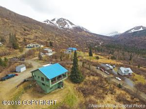 13456 Spendlove Drive, Anchorage, AK 99516