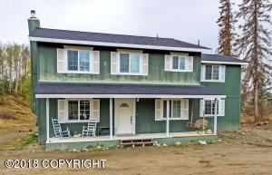 4855 W Northern Rose Lane, Wasilla, AK 99654