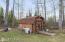 17710 Teklanika Drive, Eagle River, AK 99577