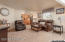 263 N Valley Way, Palmer, AK 99645