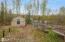 6111 W Locksley Loop, Wasilla, AK 99654