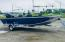 2015 Willy Fuzion ~ for sale w/cabin on SBOS