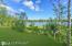 13752 W Airigin Drive, Big Lake, AK 99652
