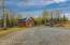 41730 Padfoot Avenue, Soldotna, AK 99669