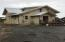 36856 Wren Court, Anchor Point, AK 99556