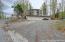 3591 Lynn Drive, Anchorage, AK 99508