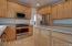 3217 Discovery Bay Drive, Anchorage, AK 99515