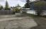 7721 E 4th Avenue, Anchorage, AK 99504