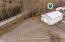 1541 France Road, Palmer, AK 99645