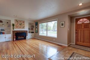 3242 Knik Avenue, Anchorage, AK 99517