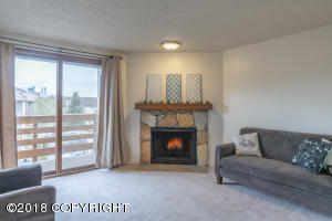 9625 Independence C305 Drive, Anchorage, AK 99507