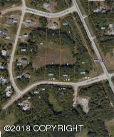 9175 E Alpine View Drive, Palmer, AK 99654