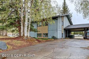 3701 Patricia Lane, Anchorage, AK 99504