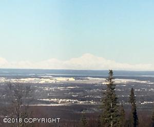 9501 Prospect Drive, Anchorage, AK 99507
