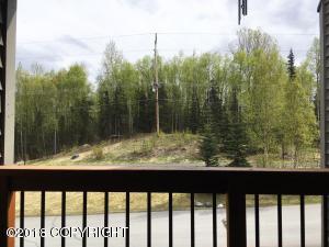 4630 Reka Drive, Anchorage, AK 99508