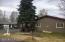 447 E 76th Avenue, Anchorage, AK 99518