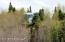 406 S Forest Drive, Unit 5, Kenai, AK 99611