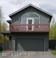 8948 Birch Park Circle, Eagle River, AK 99577