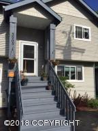 3005 Barbara Street, Anchorage, AK 99517