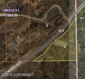 11715 N Glenn Highway, Sutton, AK 99674