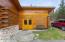 6101 E 162nd Avenue, Anchorage, AK 99516