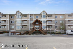 11351 Discovery View Drive