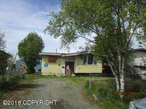 410 Flower Street, Anchorage, AK 99508