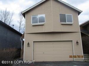4040 Defiance Street, Anchorage, AK 99504